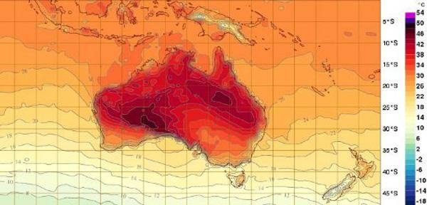 neue-wetterkarte-australien