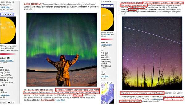 nordlichter-2011-12-0413