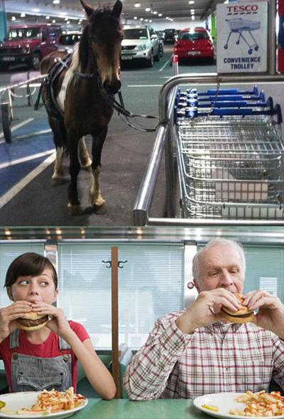 pferdefleisch-eu-nwo-staatenlos