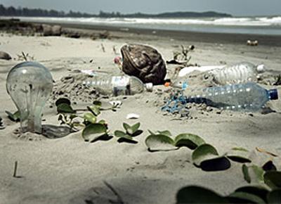 plastikmuell-meere