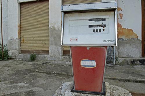 polizei-griechenland-benzin