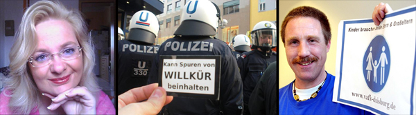 polizei-nwo-eu-brd-staatenlos