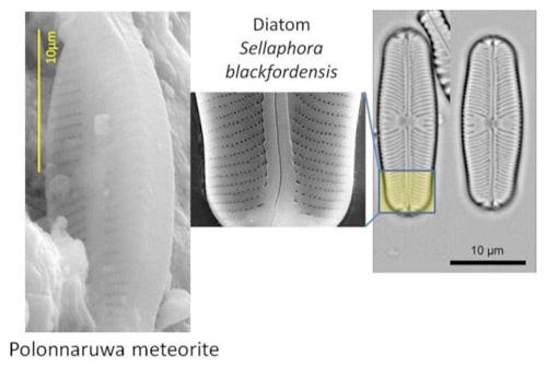 Polonnaruwa-meteorit2