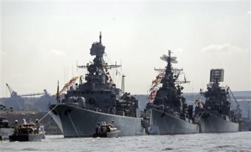 russische-flotte