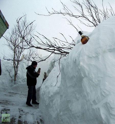 russland-schnne-sturm