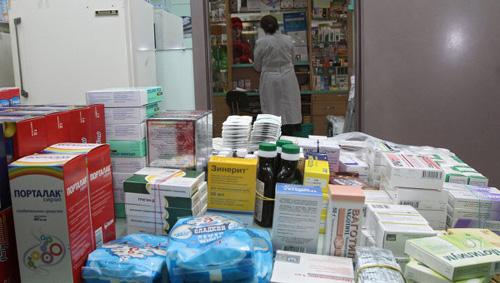 schweinegrippe-russland-china