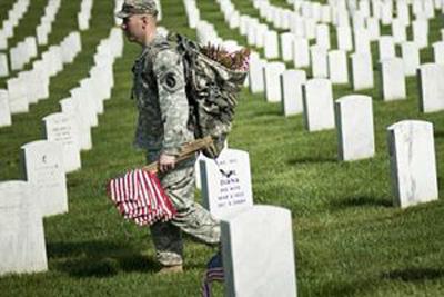 selbstmordrate-us-soldaten