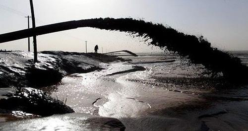 seltene-erden-rhein-umweltverschmutzung