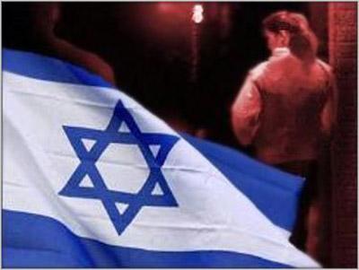 sexindustrie-israel2