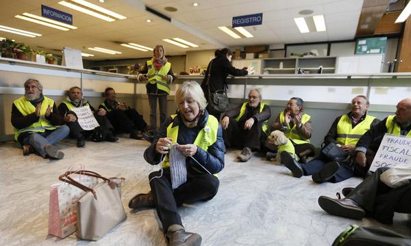spanien-protest-senioren