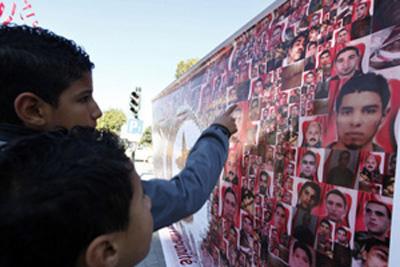 tunesien-bloggerin