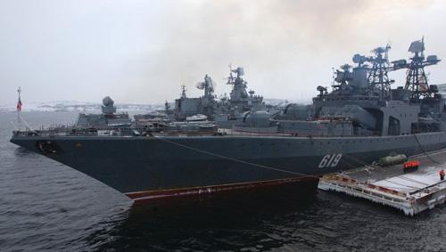 uboot-zerstoerer-seweromorsk