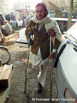 ueberlebender-pakistan-drohnenangriff
