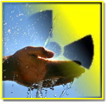 uran-trinkwasser-kinder