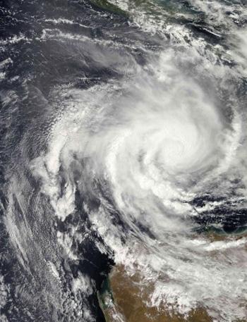 zyklon-Narelle4