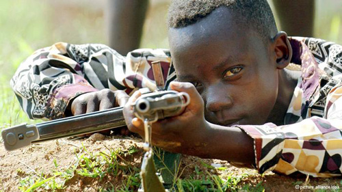 afrika-kindersoldaten