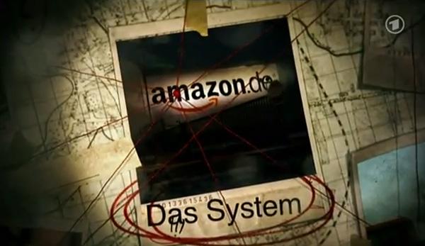 amazon-sklaven-system