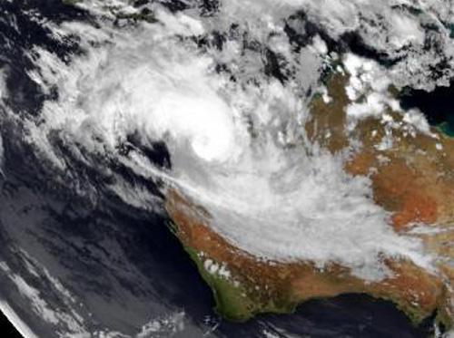 australien-zyklon-rusty