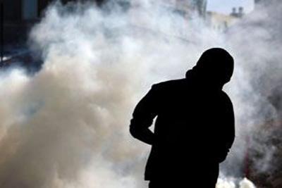 bahrain-proteste