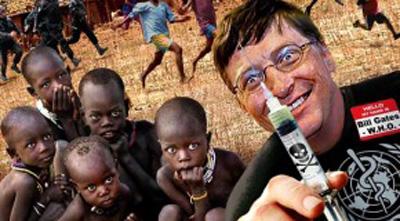bill-gates-impfung-afrika