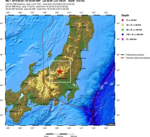erdbeben-japan-detail