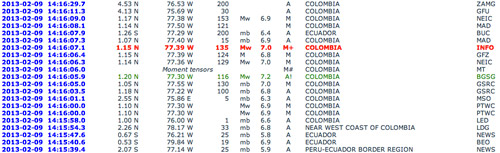 erdbeben-kolumbien-detail