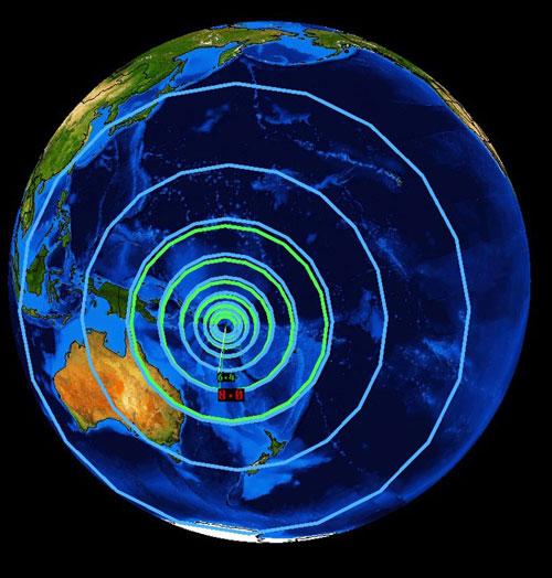 erdbeben-santa-cruz-inseln