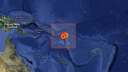 erdbeben-santa-cruz