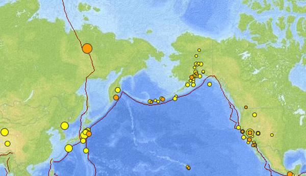 erdbeben-sibirien