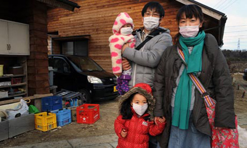 fukushima-spielplatz-dekontaminierung
