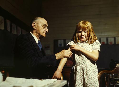 impfung-komplikationen-toedlich