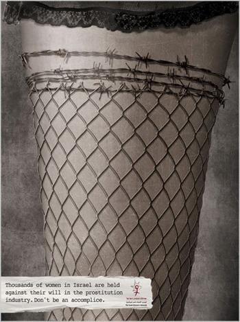 israel-kinderprostitution