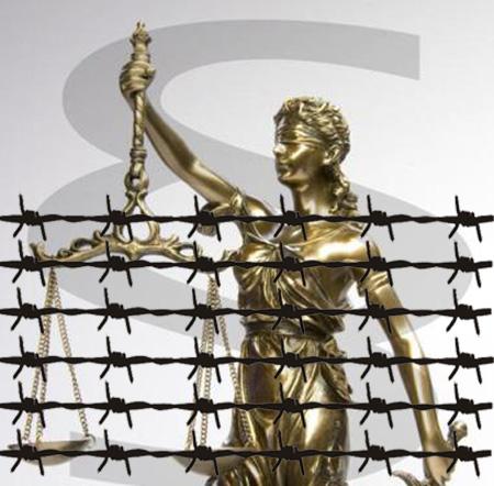 justiz-staatenlos-nwo-eu
