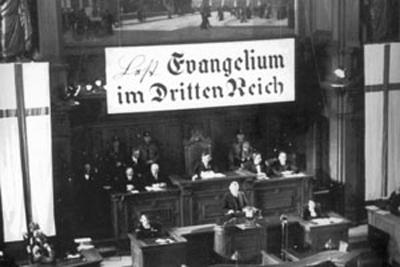 kirche-nazis-vatikan