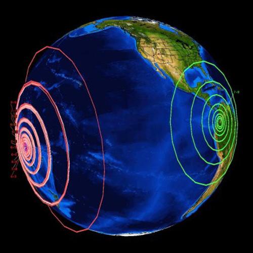 kolumbien-erdbeben