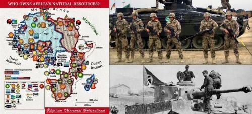 mali-weltkrieg-staatenlos-nwo-eu-brd