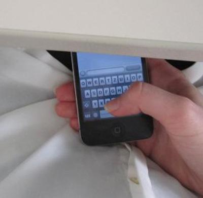 mobilfunk-macht-krank
