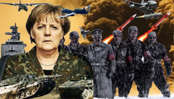 http://pravdatvcom.files.wordpress.com/2013/02/nazi-brd-staatenlos-waffen-weltkrieg-frieden.jpg