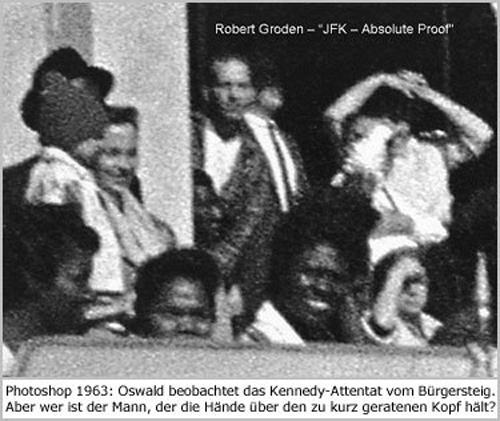 oswald-jfk-nicht-schuldig