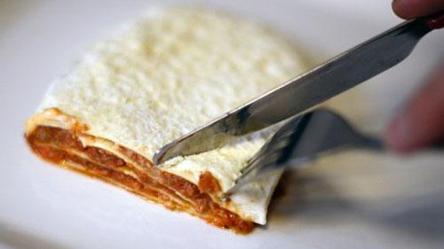 pferdefleisch-lasagne