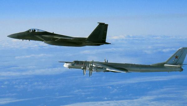 russische-amerikanische-flugzeuge-us-luftraum