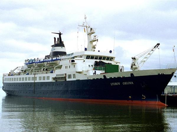 russisches-geisterschiff