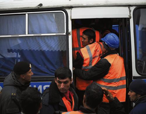 russland-illegale-migration