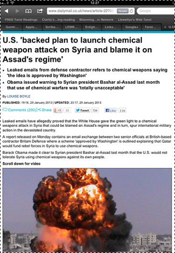 usa-syrien-chemiewaffen