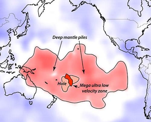 vulkan-anomalie