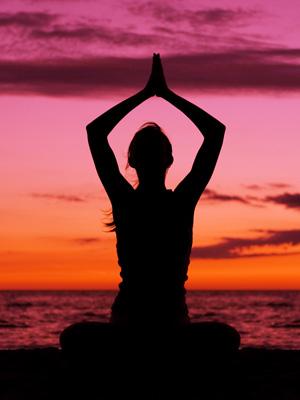 yoga-macht-gesund