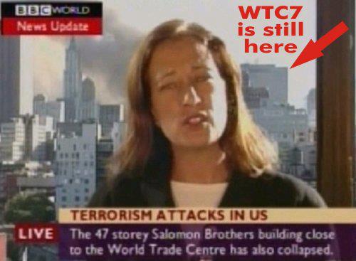 9-11-new-york-luege-anschlag