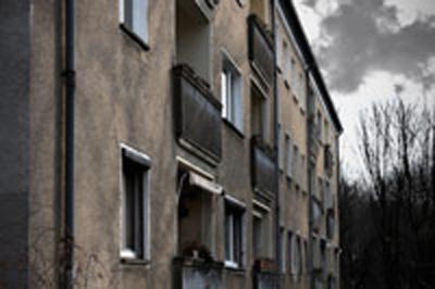 armut-deutschland