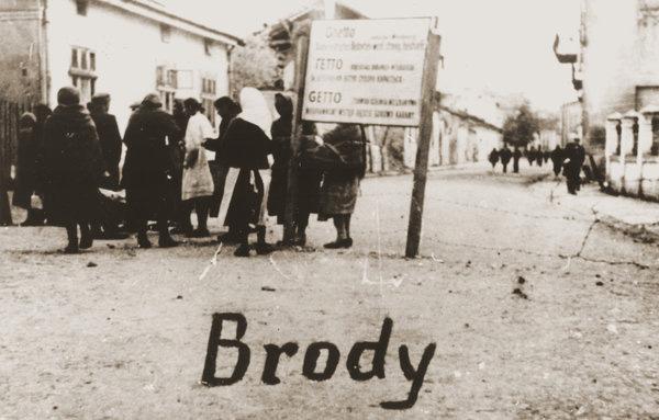 brody-ghetto