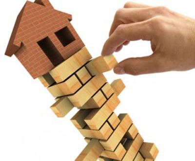 china-immobilienblase-krise